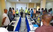 ICUMS Undergoes Successful Simulation At Tema Port