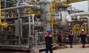 Ghana Gas Rubbish Allegation Of Inferior Gas Being Produced At Atuabo Gas Plant