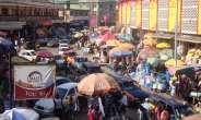 Covid-19: Takoradi Markets Closed Over Rising Infections