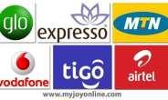 Telcos In Legal Dilemma Over Kelni GVG