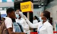 Economic Recovery of Coronavirus Sickening World Population