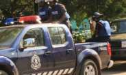 Breaking News: Kidnapped Canadian Girls Rescued