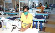 On India's National Sewing Machine Day: Earning A Livelihood By Sewing