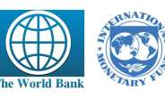 IMF, World Bank Are Not The Solution To Liberia's Socio-Economic Problems