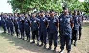 Psychology Of Police Uniform - How Many More Colours And Designs Of Uniform Does Ghana Police Service Need?
