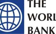 Ghana Records Rapid Decline In Portfolio Investment — World Bank