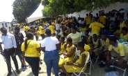MTN, NACOB Educate Pupils On Drug Abuse