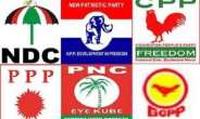 Living In The World Of Uncertainties: The Odds Of Multi-Party Democracy In Ghana!