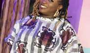 I Worked As A Secretary To Esther Smith---Kumawood Actress Oduma
