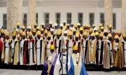 Prioritize good governance over regulation of churches – Charismatic Bishops