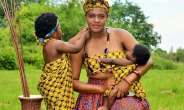 Why African Print Should Not Be Worn As The Pride Of African Dressing