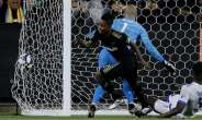 LAFC Player Latif Blessing Insists Team Wants To Win The MLS