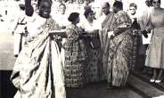 Evaluating the Place of Nkrumah in Ghana's Political History