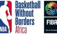 NBA, FIBA And SBF To Host 17th Edition Of Basketball Without Borders Africa In Senegal