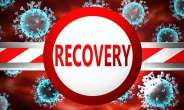 Surviving COVID-19 - How Can We Help?