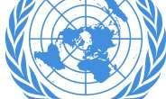 The UN's Free Speech Problem