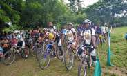 3rd Vida Cycling Program, Female Duathlon – Mpakadan