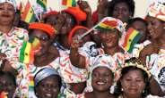 Micro-credit for African Women
