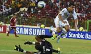 Kwesi Appiah Reveals How He Convinced Avram Grant To Name Him In Ghana's AFCON Squad In 2015