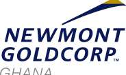 2019 National Science & Maths Quiz: Newmont Goldcorp Ghana Supports Female Participants