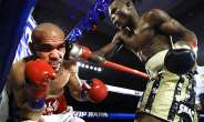 Ray Beltran To Retire After Knockout Loss To Richie Commey