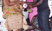 We are proud to have you - Kwahu chief to musician