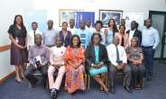 Tullow Ghana's Decade-long Contributions To Ghana's Oil And Gas Industry