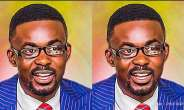 NAM1 to Address Press and Menzgold Customers on 19th August - Hints At a Possible Rebound