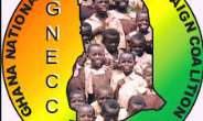 GNECC Debunks Allegations By Sacked Chairman
