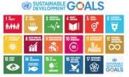 Partnerships For The Sustainable Development Goals: An Understanding Of It, The Way Forward To A Better World