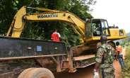 Unfolding Manasseh's Folder 3-Airbus Vrs Shared Excavators