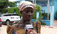 I will curse anyone who calls for Obinim's arrest - Mother of flogged girl