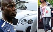 My Mother Wept When Brescia Made Me An Offer - Balotelli Reveals