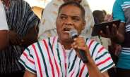 Ghanaians Needs CPP Desperately– Ivor