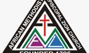 A.M.E Zion Church Commend Stakeholders For Annual Conference