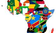 Africa's Underdevelopment; The Part Played By Politics And Religion