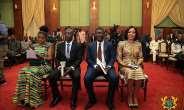 NPP UK Women's Wing Condemns Attacks On Jean Mensa