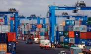 Media Reportage Of 45% Revenue Loss At Ports Misleading — GRA