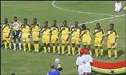 We should Rally behind the Black Stars