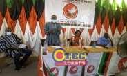 Election 2020: NDP Targets 15 Parliamentary Seats In Ashanti Region