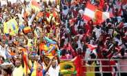 GPL-DOL Return: Limited Number Of Spectators To Be Allowed To Attend Games