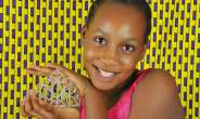 Little Miss Globe Queen Aims To Raise Young Ambassadors For GirlChild Protection