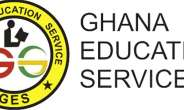 A Letter To GES