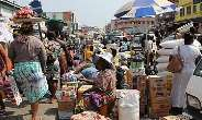 On managing Ghana's Economy: Does Bawumia have any conscience anymore?