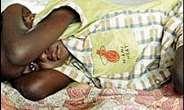 Malaria As A Major Killer Diseaes
