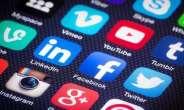 Social Media Networking Tit Bits