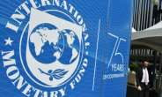 The International Monetary Fund and the World Bank say Somalia is committed to economic reforms.  By MANDEL NGAN (AFP/File)