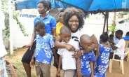Active Participation Of Parents Ensures Efficient Development Of Autistic Children