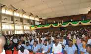Building The Human And Social Capital Of Ghana's Youth—Agro Mindset's Take