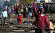 Xenophobia, Most African Leaders Shedding Crocodile Tears